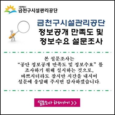 80aea29bb6738410d799adb254fd9c1d_1544403